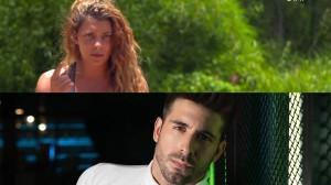 Survivor 4: Γιατί δεν έστειλε μήνυμα ο Λιβάνης στην Μαριαλένα εχθές