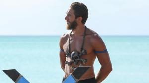 Survivor 4 spoiler 4/5: Ποιον δίνει υποψήφιο ο Κόρο - ΜΟΝΌΔΡΟΜΟΣ