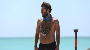 Survivor 4 spoiler 11/5: Ποιον δίνει προτεινόμενο ο Νίκος Μπάρτζης