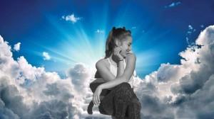 Γλυκά Νερά: Το πρώτο μήνυμα της μητέρας της Κάρολαϊν μετά την ομολογία του Μπάμπη