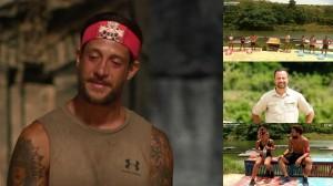 Survivor 4 highlights 16/6: Σπάραξε ο Μπόγδανος με το που ανακοινώθηκε ο τρίτος υποψήφιος προς αποχώρηση