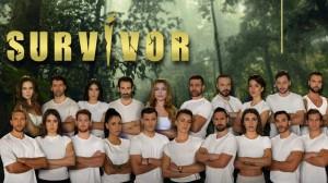Επεισόδιο έξω από γνωστό μαγαζί με πρώην παίκτες του Survivor