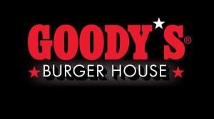 Πελάτες σας αφορά: Έκτακτη ανακοίνωση από τα Goody's Burger House