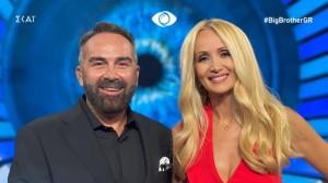 ΣΚΑΙ: Big Brother τέλος - Ποιο πρόγραμμα παίρνει την θέση του