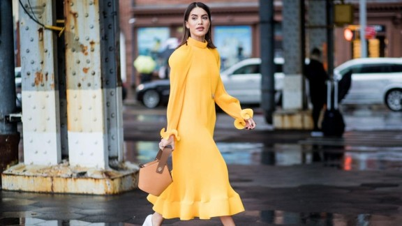 Colormania S/S 2021: Τα 6 must-try χρώματα της άνοιξης - TRENDS - Youweekly