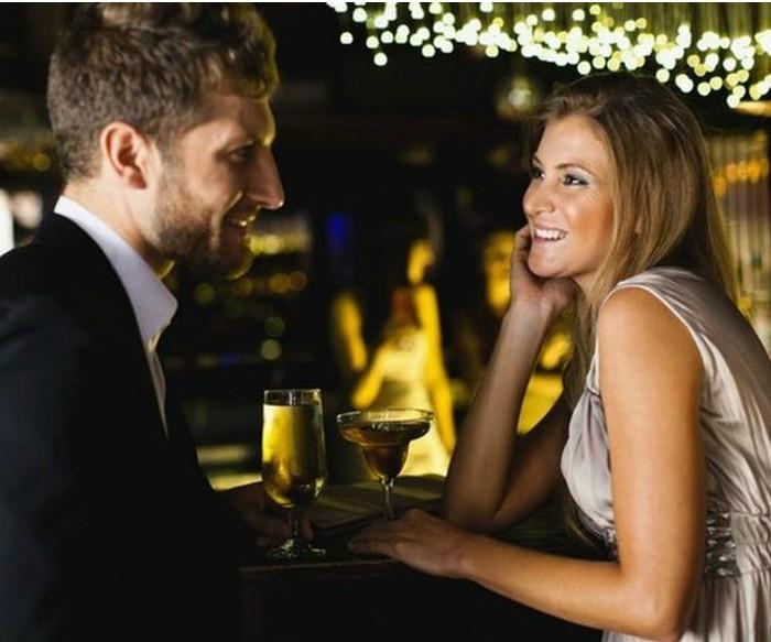 dating με ελβετικούς τύπους