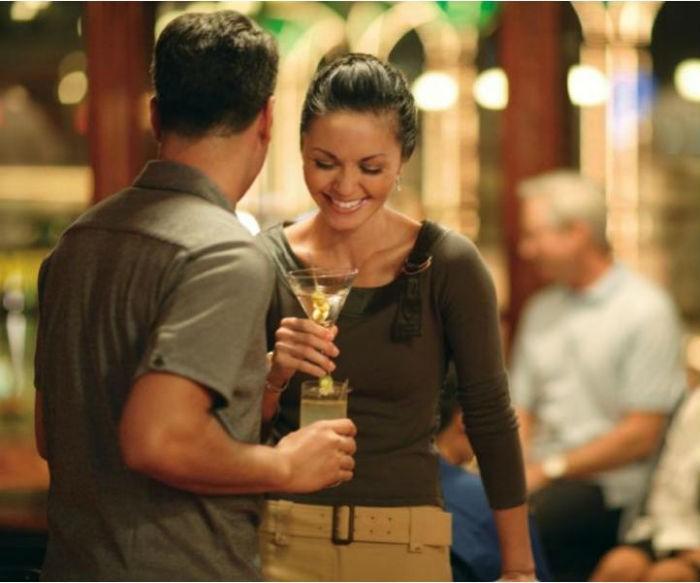 Dating στο Νιούκαστλ KZN