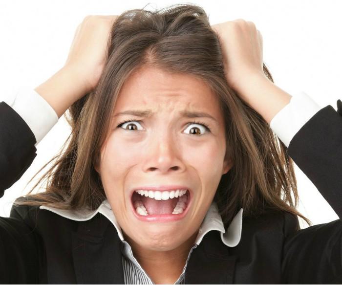 βγαίνω με ένα κορίτσι με άγχος καλύτερο online dating au