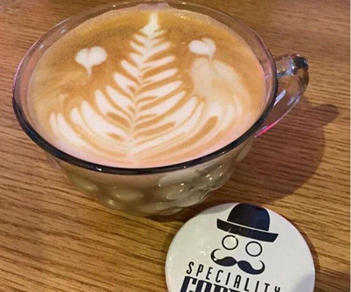 ραντεβού καφέ testsieger ραντεβού σκηνή Σιγκαπούρη
