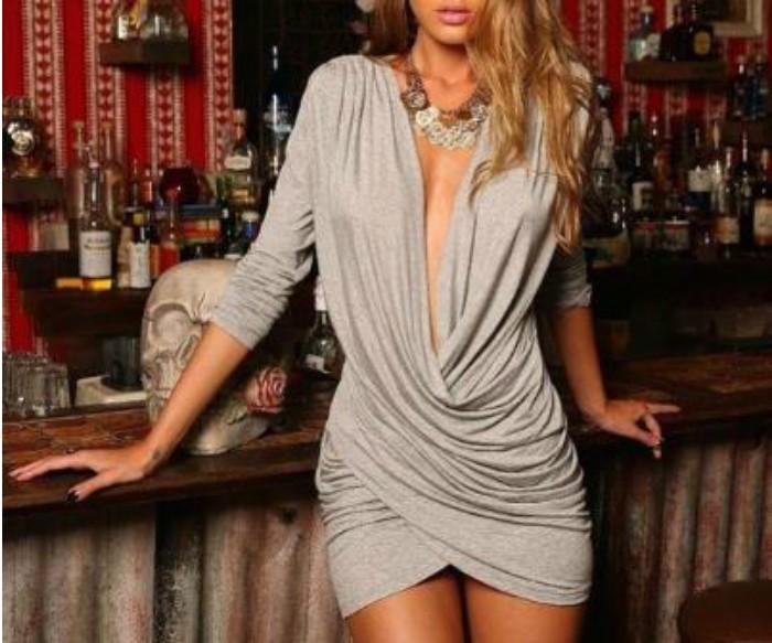 de2eb161070e Τips για να διαλέξεις ρούχα που θα αναδείξουν τα δυνατά σημεία του σώματος  σου! - FASHION NEWS - Youweekly