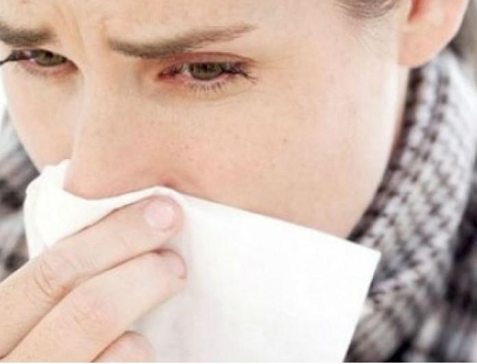 που βγαίνει με κάποιον με φυματίωση