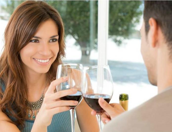 Πώς να βγει από το ραντεβού με την επίσημη