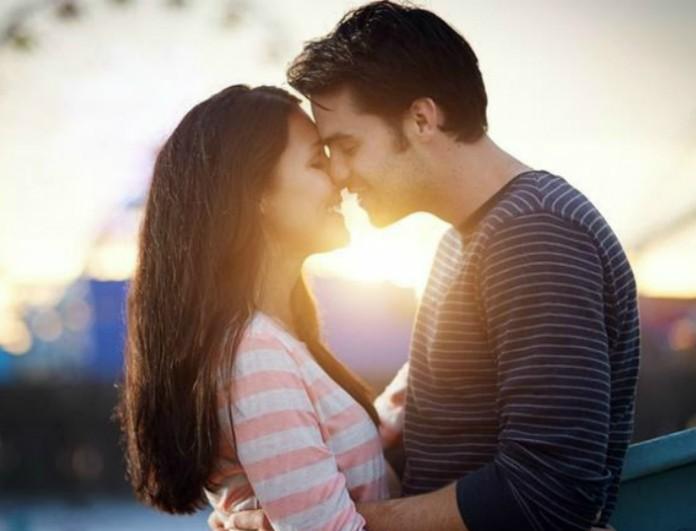 dating με το ήμισυ της ηλικίας σου συν 7 Ουαλία δωρεάν ιστοσελίδες γνωριμιών