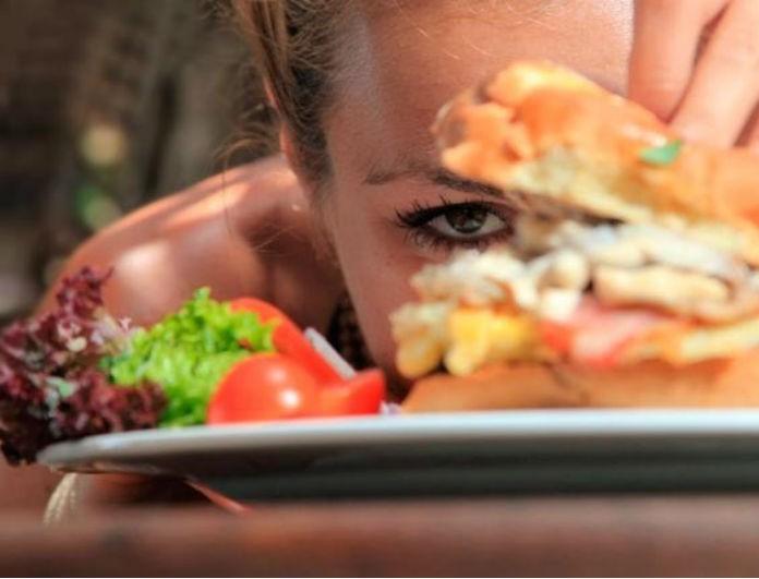 Ποια δίαιτα ταιριάζει στο χαρακτήρα σου; Διάλεξε την κατάλληλη για να φτάσεις στο στόχο σου