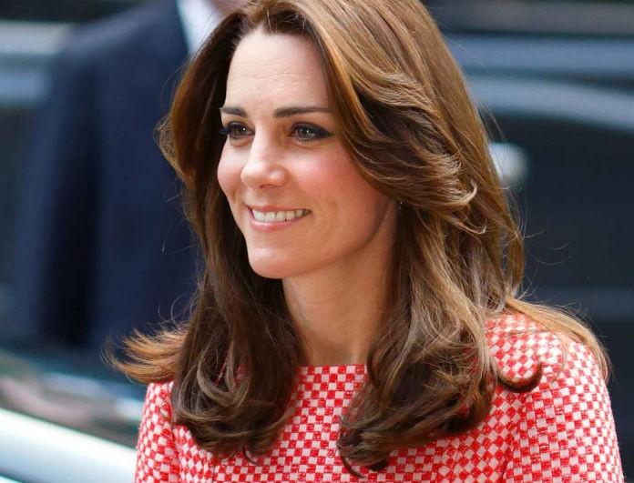 Σκάνδαλο στο παλάτι! Δείτε με ποιον έπιασαν την Kate Middleton να φλερτάρει - Έξαλλος ο Williams