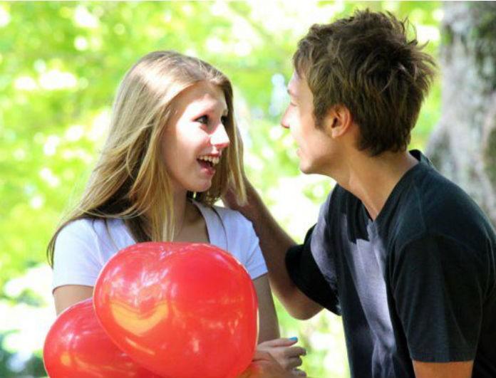 Πώς να αντιμετωπίσεις την πρώην σου να βγαίνει με τον καλύτερό σου φίλο