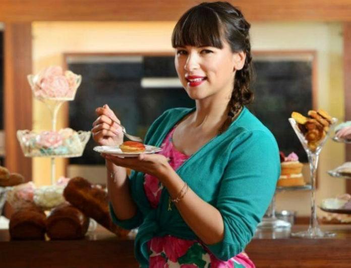 Η πρωτεϊνική δίαιτα που θα σε χορτάσει- Το μενού για να χάσεις άμεσα πολλά κιλά