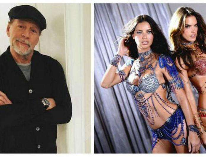 16 επώνυμοι στην Ελλάδα! Οι διάσημοι stars του εξωτερικού που προτίμησαν τη χώρα μας για διακοπές