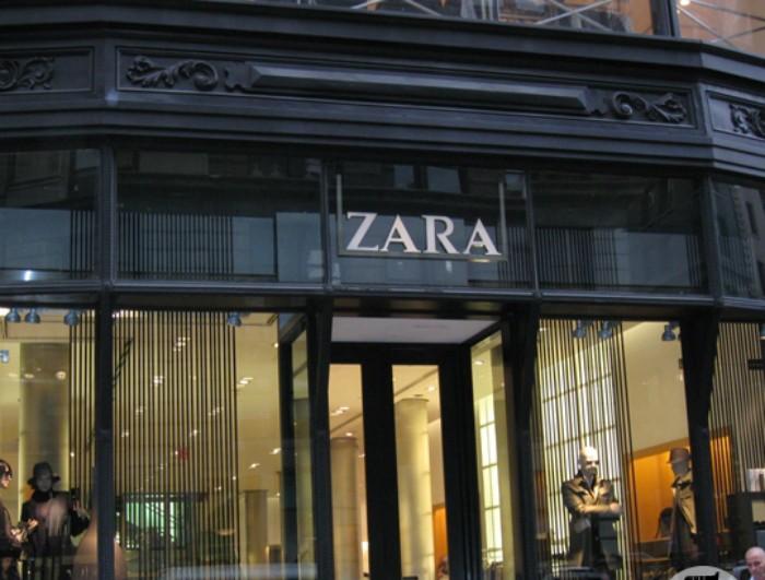 27652c8db8d8 5 + 1 ολόσωμες φόρμες από τα Zara που θα λατρέψετε - FASHION NEWS ...