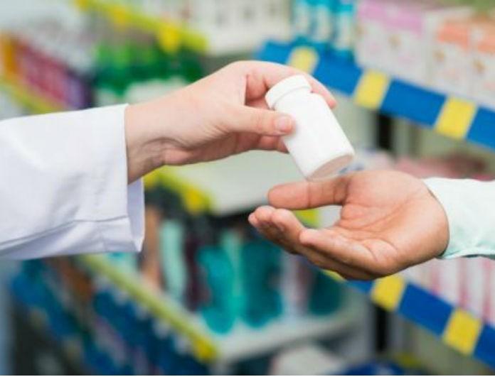 Μεγάλη προσοχή: Μείνετε μακριά από αυτό το φάρμακο! Ο ΕΟΦ προειδοποιεί...