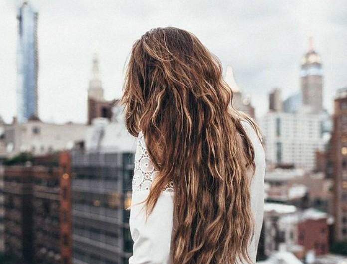 Πες όχι στο μακρύ μαλλί! Αυτό είναι το απόλυτο κούρεμα για το 2017! (Photos)