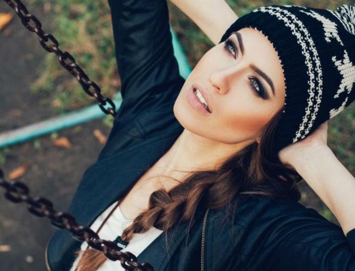 10 σημαντικοί λόγοι που οι δυναμικές γυναίκες δεν μπορούν να βρουν άνδρα για μόνιμη σχέση!