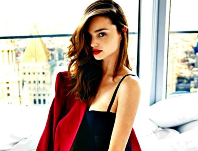 a7afeee1e670 Πιο αδύνατη μέχρι… το βράδυ  Τα 10 insta-thin μυστικά που κάθε γυναίκα  πρέπει να γνωρίζει! - DIET NEWS - Youweekly
