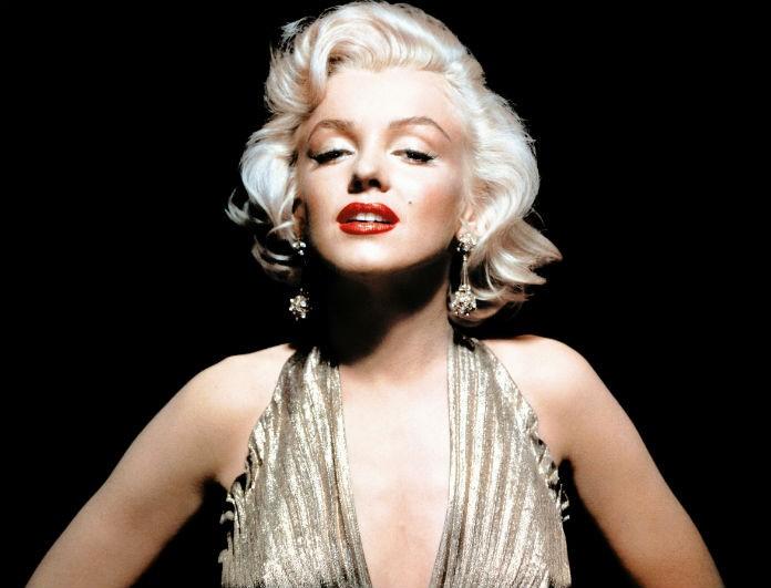Marilyn-Monroe4-copy