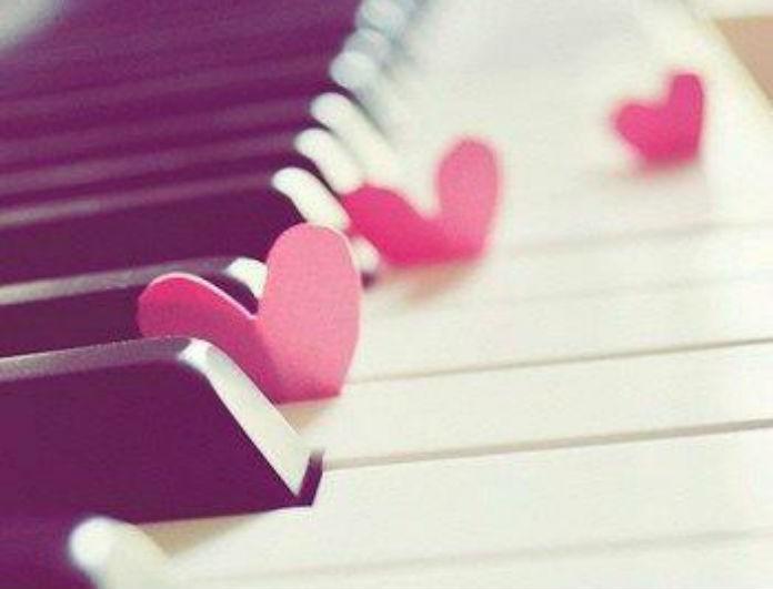 city-heart-lights-love-Favim