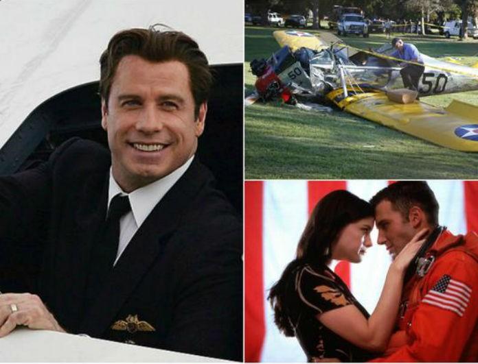 80026778a470 Θρίλερ εν πτήσει: 16 διάσημοι που γλίτωσαν από αεροπορική τραγωδία ...