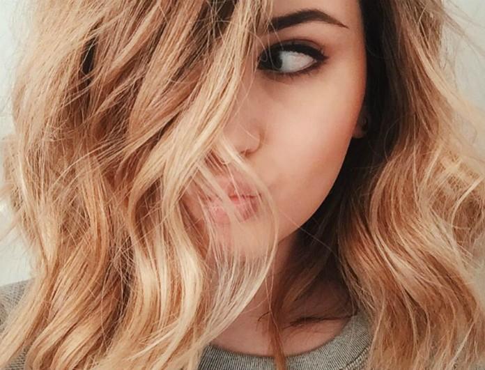 5-hair