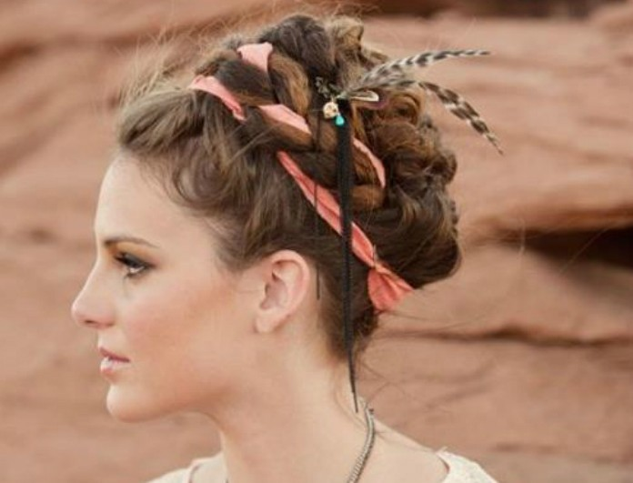 kommotiria-hairstyle