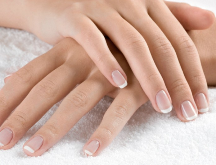 natural-nails-10-for-gel-manicure-1-5943312-regular