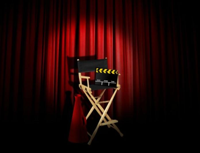 theater-cinema-550x438