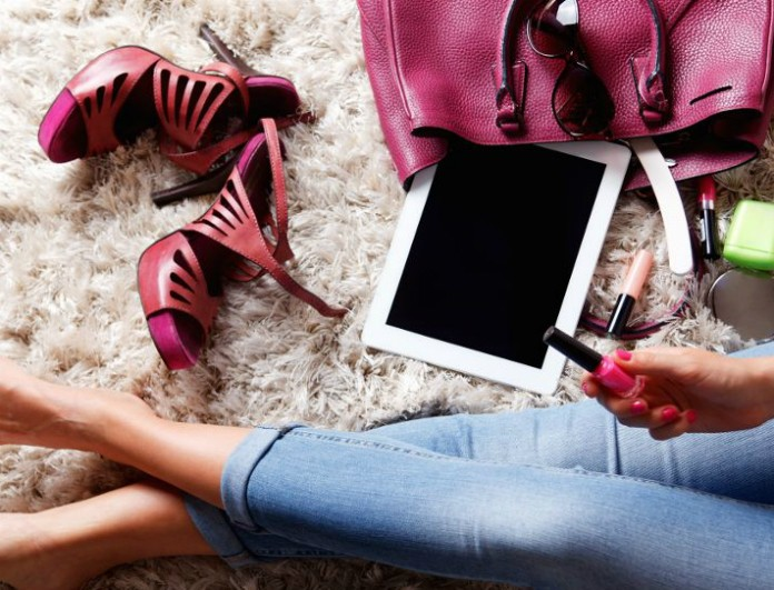 online-shopping-s1070