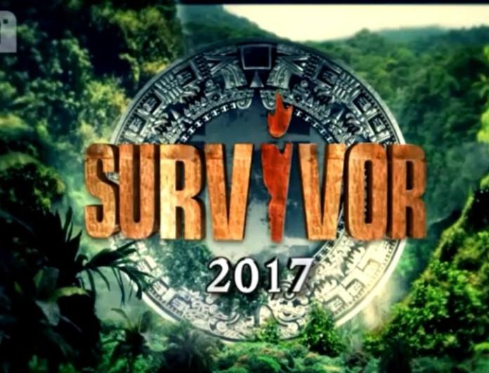 survivor-greece-2017-1-youtube-thumbnail