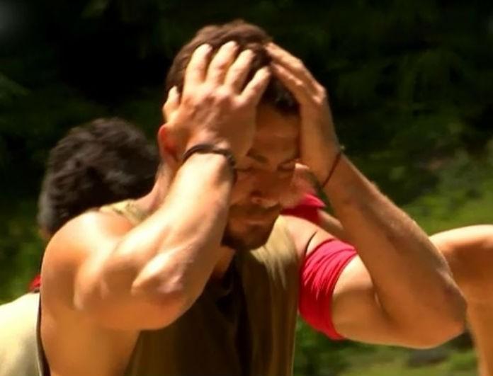 f7124da4ee6 Παρασκήνιο Survivor: Οι νέες κλίκες για «Διάσημους» – «Μαχητές» και ...