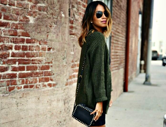 2a1dd2b030 Shop it  Αυτές είναι οι τσάντες που λατρεύουν οι fashionistas! Που θα τις  βρεις και πόσο κοστίζουν... - FASHION NEWS - Youweekly