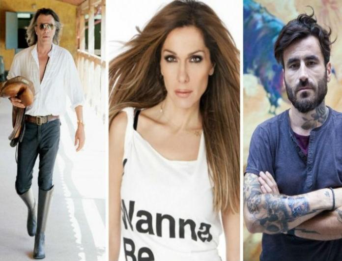 Αυτοί είναι οι 13 Έλληνες και ξένοι διάσημοι που έφτασαν μια ανάσα από τον... θάνατο!