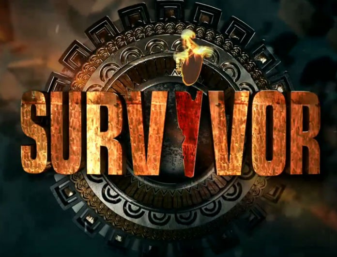 Survivor Διαρροή: Αυτή η ομάδα κερδίζει στο σημερινό αγώνισμα! (Βίντεο)