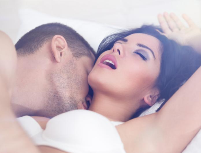 Καλύτερο μαύρο λεσβιακό dating app