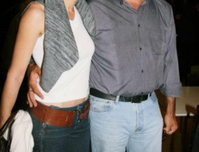 Είναι οριστικό! Διαζύγιο βόμβα στην ελληνική showbiz! Χωρίζουν μετά από 10 χρόνια γάμου...