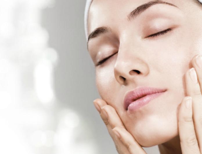 Η beauty editor του Youweekly.gr βρήκε τα τρία προϊόντα για την απόλυτη περιποίηση της επιδερμίδας σου