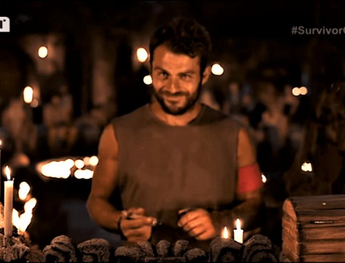 Γιώργος Αγγελόπουλος: Το αυτοκίνητο που αγόρασε μετά τη νίκη του από το Survivor! Είναι ένα.... \