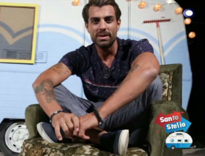 Santo Stelio: Χαμός στο Twitter με τη νέα εκπομπή του Στέλιου Χανταμπάκη! Το ξέσκισαν κανονικά...