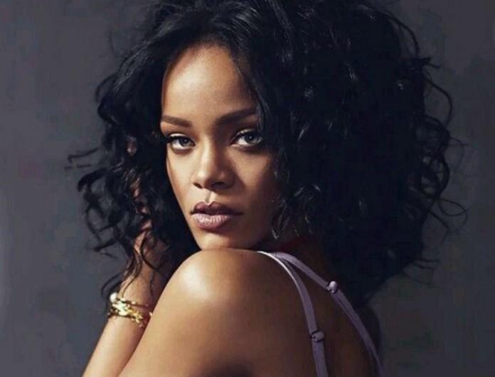 Η Rihanna φόρεσε ένα σύνολο για πολλά μπράβο. Δες το και τόλμησέ το κι εσύ!