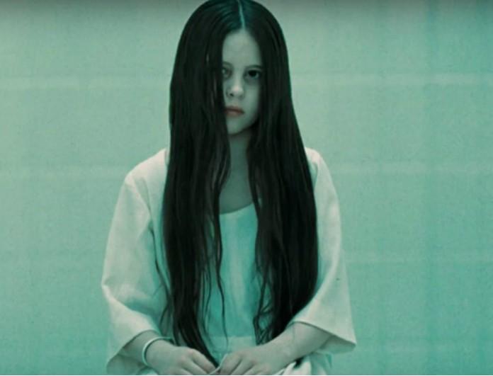 Θυμάστε την Samara από την ταινία The Ring; Δείτε πως είναι σήμερα και θα τρίβετε τα μάτια σας!