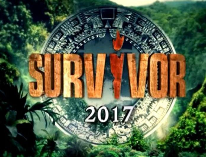 Από τις ερωτικές ταινίες στο Survivor! Όνομα έκπληξη που θα φέρει τα πάνω κάτω στο reality επιβίωσης! Ο λόγος για τον...
