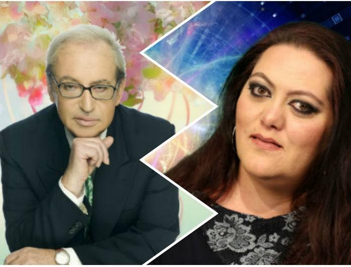 Κώστας Λεφάκης και Άντα Λεούση προειδοποιούν: Δύσκολη η τελευταία εβδομάδα του Σεπτεμβρίου (25/09 - 1/10)! Αναλυτικές προβλέψεις...