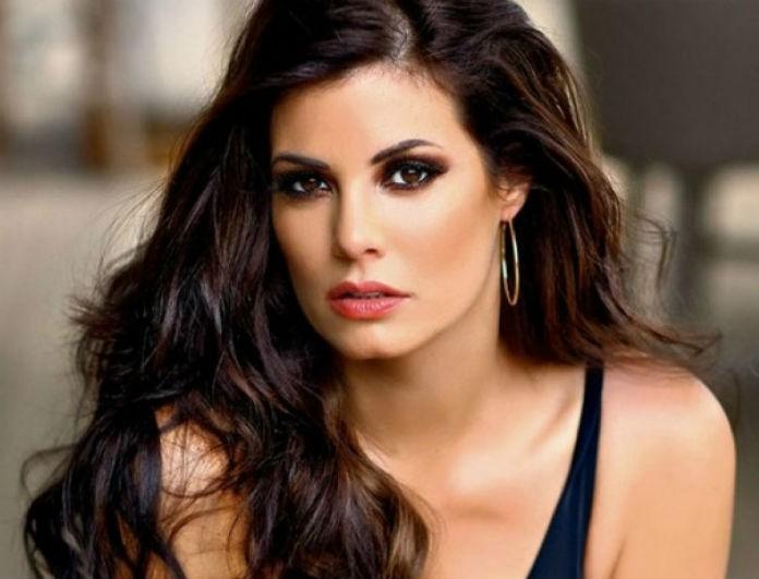 Μαρία Κορινθίου: Ο πραγματικός λόγος που φοράει συνεχώς μαύρα! Όλα όσα αποκάλυψε η ηθοποιός